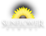 Sunflower Rental, Lawrence, Kansas
