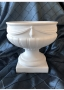 urn for rent lawrence sunflower rental topeka blue springs kansas missouri