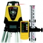 CST Auto Laser Level for rent sunflower equipment rental topeka lawrence blue springs kansas