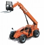 Lull 944e-42 Telescopic Forklift/Telehandler for rent sunflower equipment rental topeka lawrence blue springs kansas
