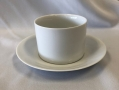 soup bowl saucer for rent lawrence sunflower rental topeka blue springs kansas missouri
