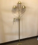 aisle candelabra for rent lawrence sunflower rental topeka blue springs kansas missour