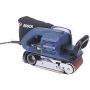 Bosch 1276DVS Belt Sander for rent sunflower equipment rental topeka lawrence blue springs kansas