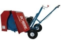 E-Z Trench 9100 Ground Saw for rent sunflower equipment rental topeka lawrence blue springs kansas