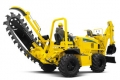 Vermeer RT450 w Backhoe
