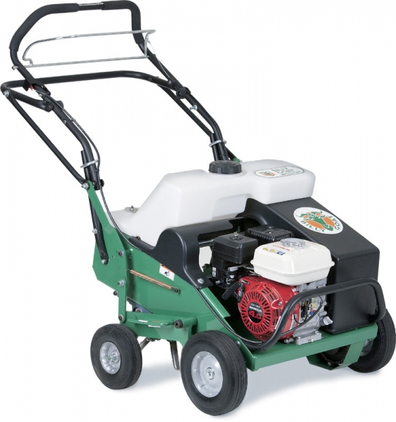 Billy Goat Aerator AE401H