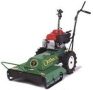 Outback Brush Cutter