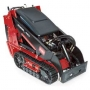 Toro Dingo 427 wo attachments