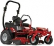 ferris IS1500Z ZTR 48 inch Mower