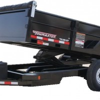 Trailers & Utility Trailers