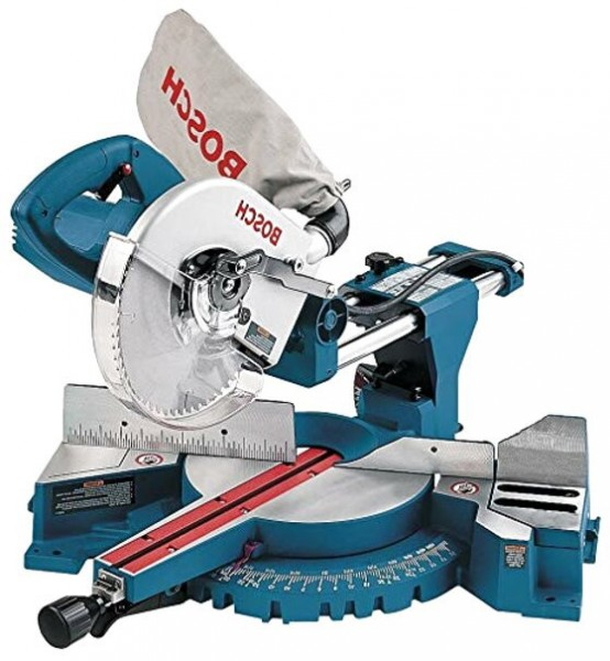 Bosch Compount Miter Saw for rent sunflower equipment rental topeka lawrence kansas blue springs missouri compound miter saw rental near me compound miter saw for rent near me