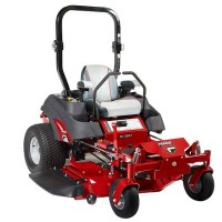 Mowers and mowing equipment