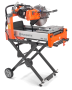 Husqvarna MS360 Tile Saw for rent sunflower equipment rental topeka lawrence kansas blue springs missouri quickie saw rental near me quickie saw for rent near me