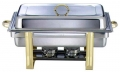 silver chafer chafing dish for rent lawrence sunflower rental topeka blue springs kansas missouri