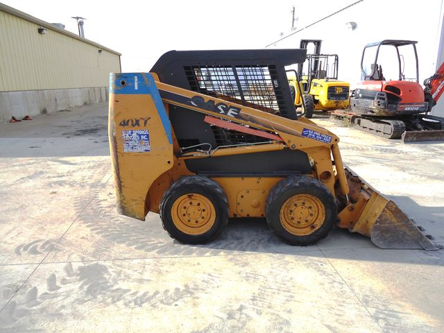 case skid steer uniloader for rent or sale sunflower equipment rental topeka lawrence blue springs kansas