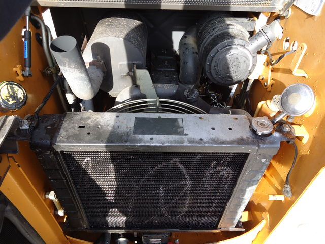 case uniloader skid steer for sale or rent sunflower equipment rental topeka lawrence blue springs kansas