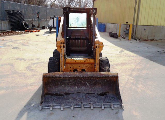 case skid steer uniloader for sale or rent sunflower equipment rental topeka lawrence blue springs kansas