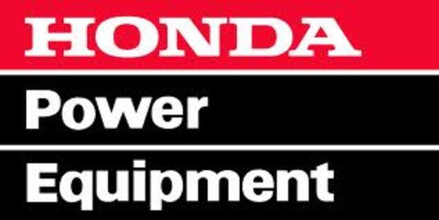 Honda equipment for rent sunflower equipment rental topeka lawrence blue springs kansas