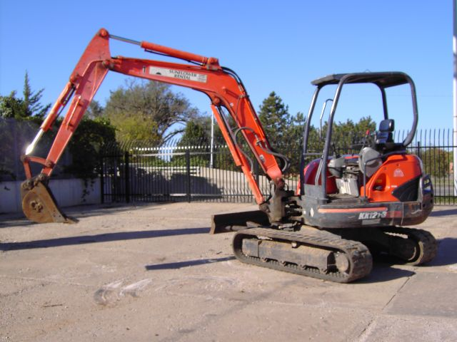 Kubota for sale or Rent Sunflower Equipment rental topeka Lawrence Blue Springs Kansas