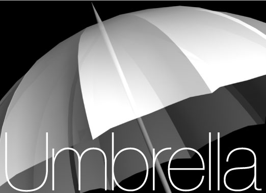 Umbrella-Logo---Final-2010